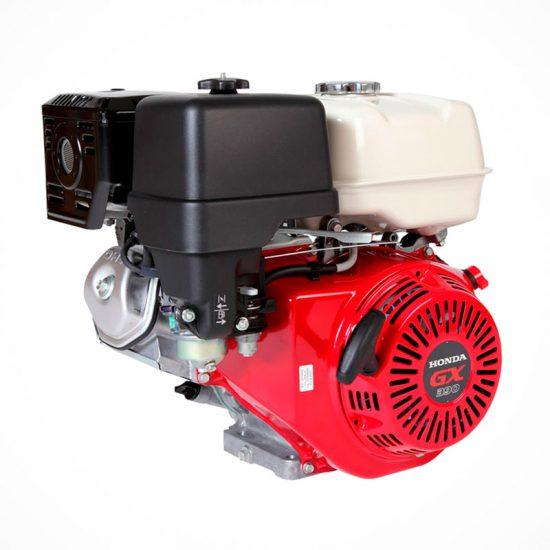 motor-estacionario-Honda